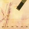 Soda Stereo - Signos ilustración