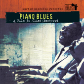 Piano Blues (Martin Scorsese Presents) [Soundtrack from the Motion Picture]