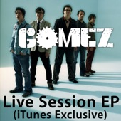 Gomez - Rex Kramer