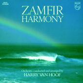 Harmony-Gheorghe Zamfir