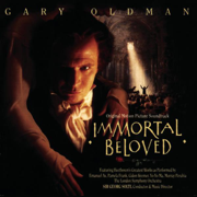 Immortal Beloved (Original Motion Picture Soundtrack) - London Symphony Orchestra & Sir Georg Solti - London Symphony Orchestra & Sir Georg Solti