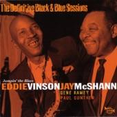Jay McShann - Jumpin' the Blues