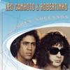Grandes Sucessos - Léo Canhoto & Robertinho