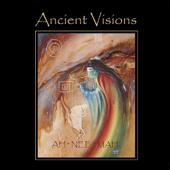 Ancient Visions
