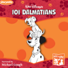 101 Dalmatians (Storyette Version) - Michael Gough
