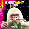 Do Your Thing - Basement Jaxx