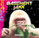 Do Your Thing - Basement Jaxx