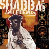 Shabba Ranks;Chevelle Franklin - Mr. Loverman