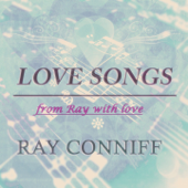 Love Songs (From Ray With Love)