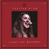 Shelley King - One Shot At a Time