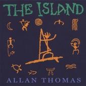 Allan Thomas - The Island