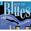 Various Artists - Best of Blues artwork