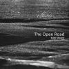 The Open Road - Kate Moore