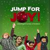 Jump for Joy - Promiseland
