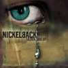 Nickelback - How You Remind Me Grafik