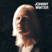 Johnny Winter - Leland Mississippi Blues