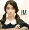 IU - You & I 插圖