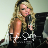 [Download] Love Story (Stripped) MP3
