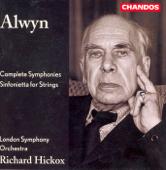 Symphony No. 1: III. Adagio Ma Con Moto
