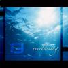 Everlasting (Deluxe Version) - Ryan Farish