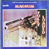Magnum - Your Mind