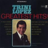 Trini Lopez - Sinner Man