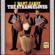 The Strangeloves - I Want Candy: The Best of the Strangeloves