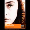 William Shakespeare and Simon Potter - SmartPass Audio Education Study Guide to Macbeth (Unabridged, Dramatised) artwork