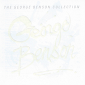 Turn Your Love Around-George Benson