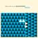 Mackintosh Braun - Where We Are