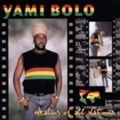 Yami Bolo - We Need Love