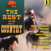 The Best of Country, Vol. 1 - The Best Of Country Vol 1