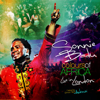 Colours of Africa: Live in London - Sonnie Badu
