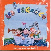 Assedic - Les Escrocs - Les Escrocs