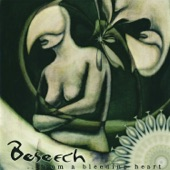 Beseech - Dimension