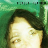Tickley Feather - Le Daylight