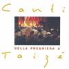 Canti Della Preghiera à Taizé - Taizé