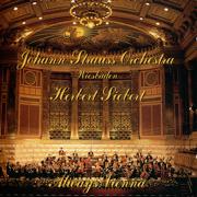 Can-Can - Johann Strauss Orchestra - Johann Strauss Orchestra