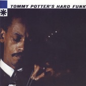 Tommy Potter - T. N. T.
