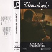 Knut Buen - Bruremarsj frå Seljord