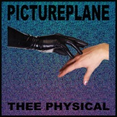 Thee Physical (Bonus Track Version)
