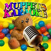 Muppets Karaoke