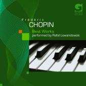 Waltz Cis-Moll Op.64 Nr.2