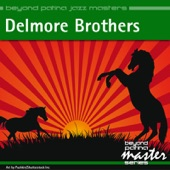 The Delmore Brothers - Pan American Boogie
