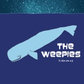The Weepies - Old Coyote