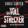 Chris Carter - Der Vollstrecker: Hunter und Garcia Thriller 2