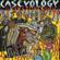 Caseyology - D.I.