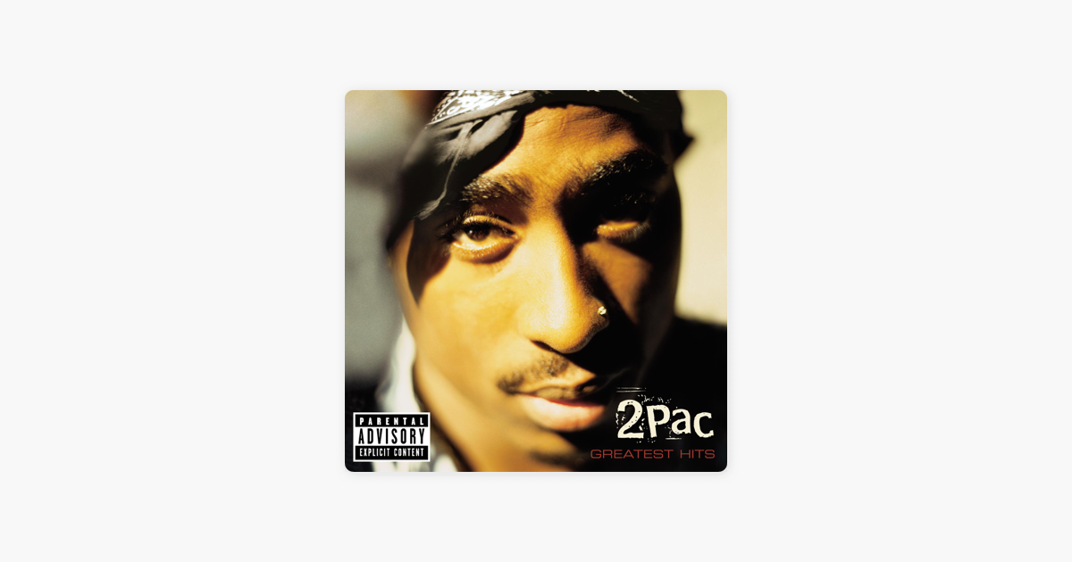 2pac greatest hits zip download