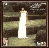 Minnie Riperton - Les Fleur