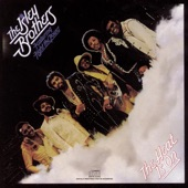 The Isley Brothers - Hope You Feel Better Love, Pts. 1 & 2